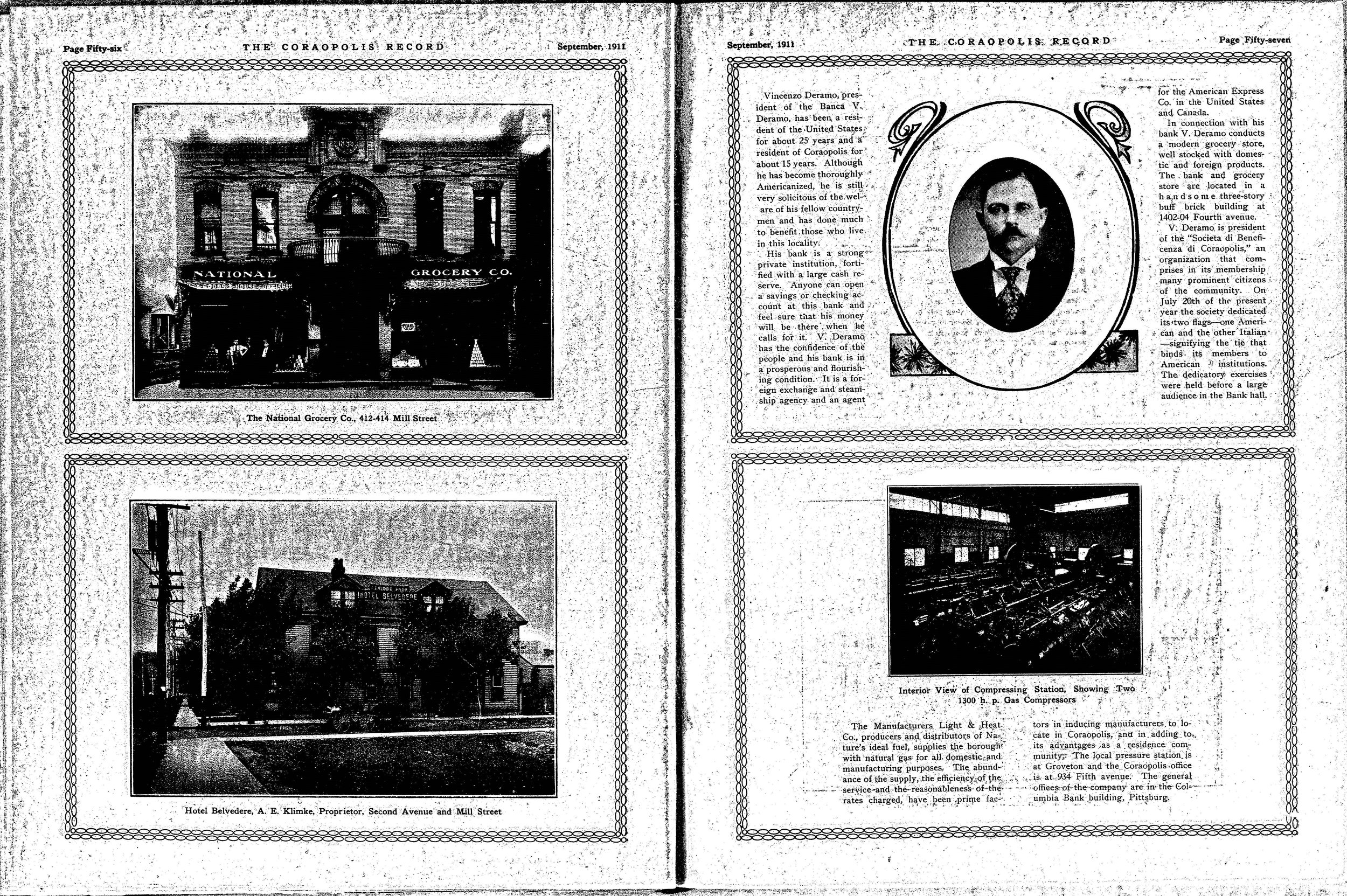 1911-09-15 The Coraopolis Record_Page_30.jpg