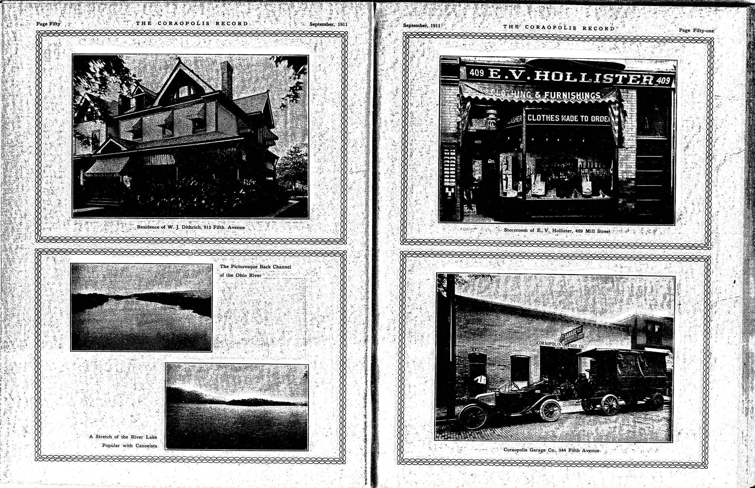 1911-09-15 The Coraopolis Record_Page_27.jpg