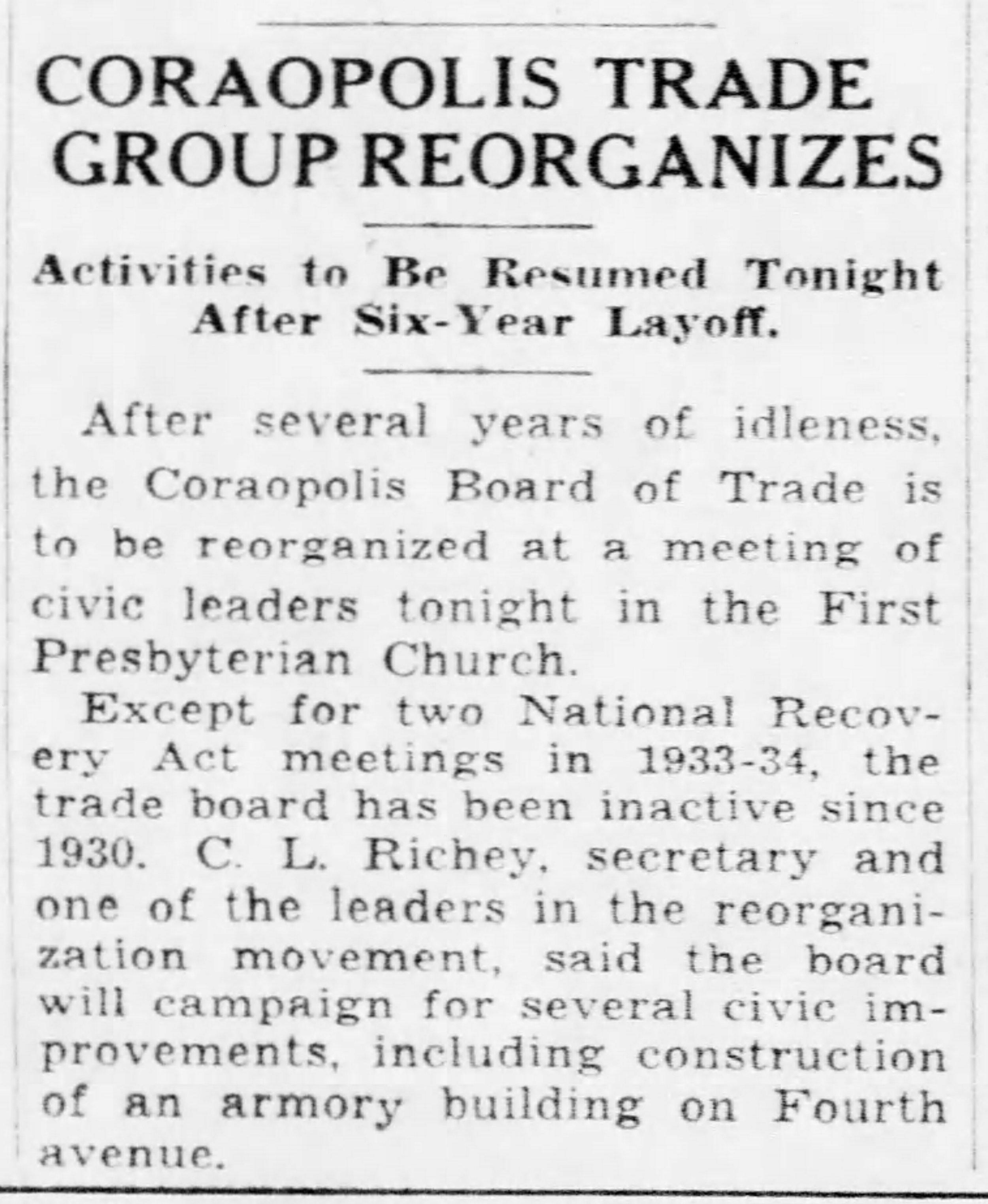 1936-12-07 Pittsburgh Post Gazette (v10, n110, P4)