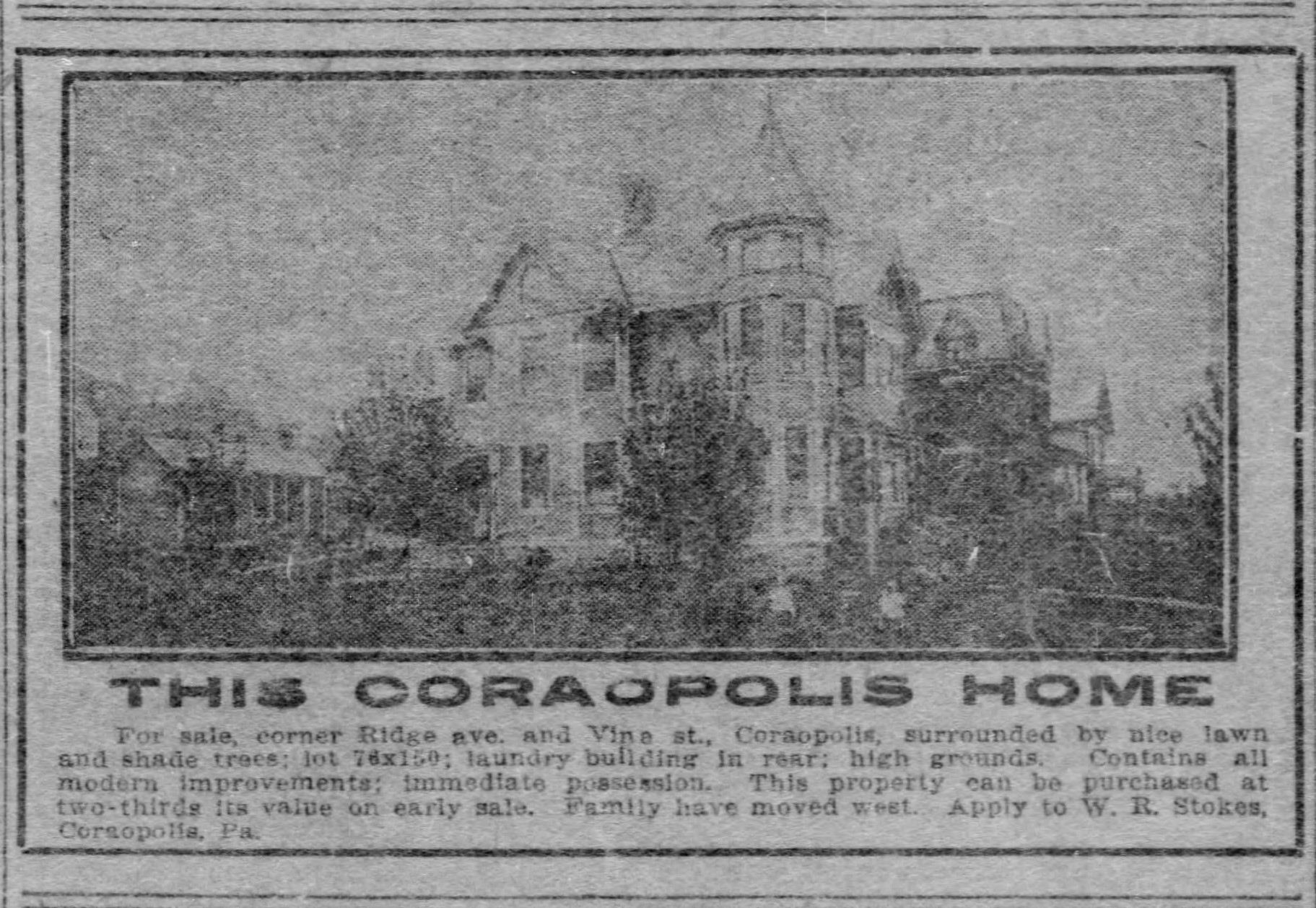 Page2-CoraopolisHome.jpg