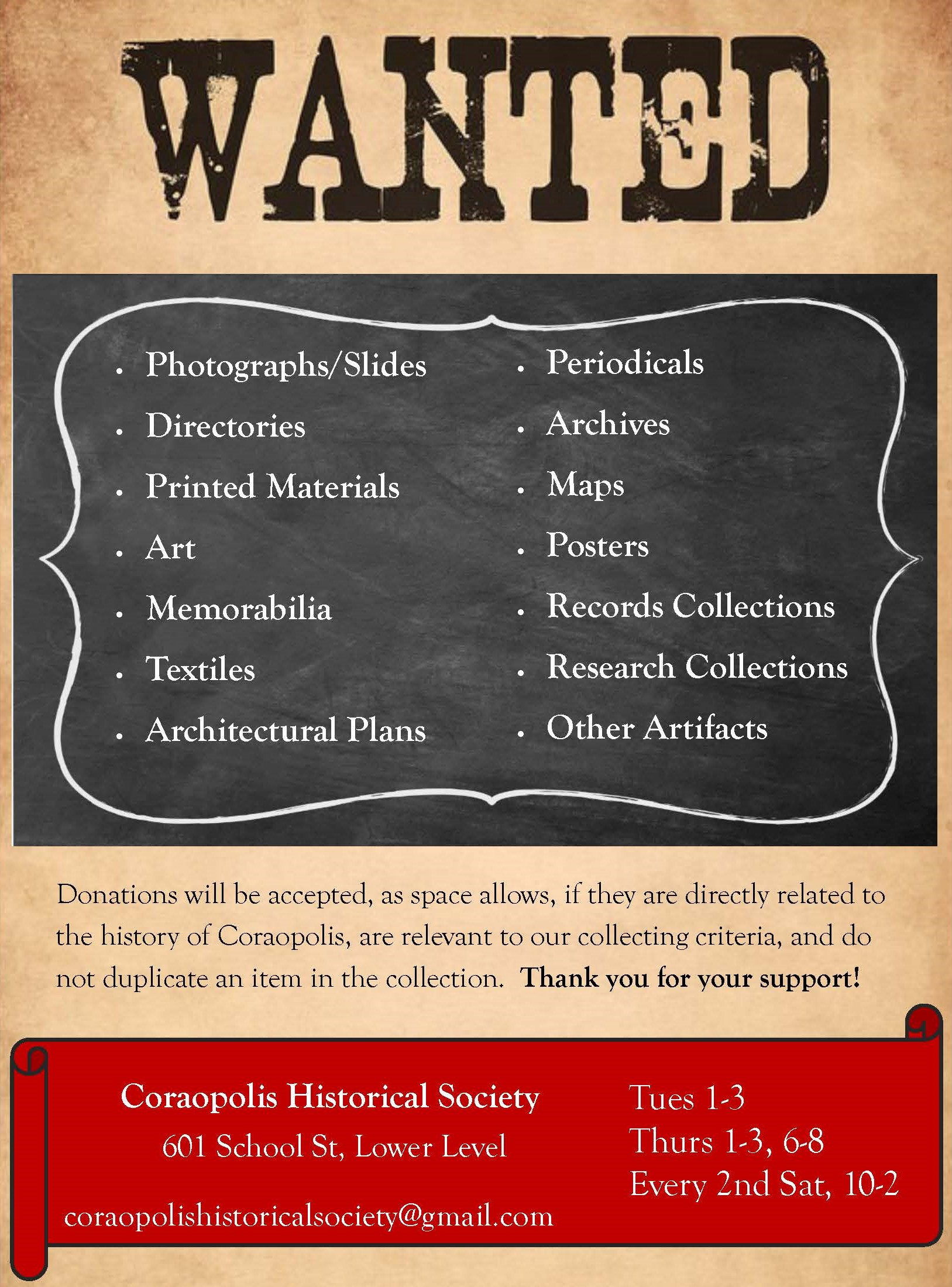 Wanted Items Flyer.jpg