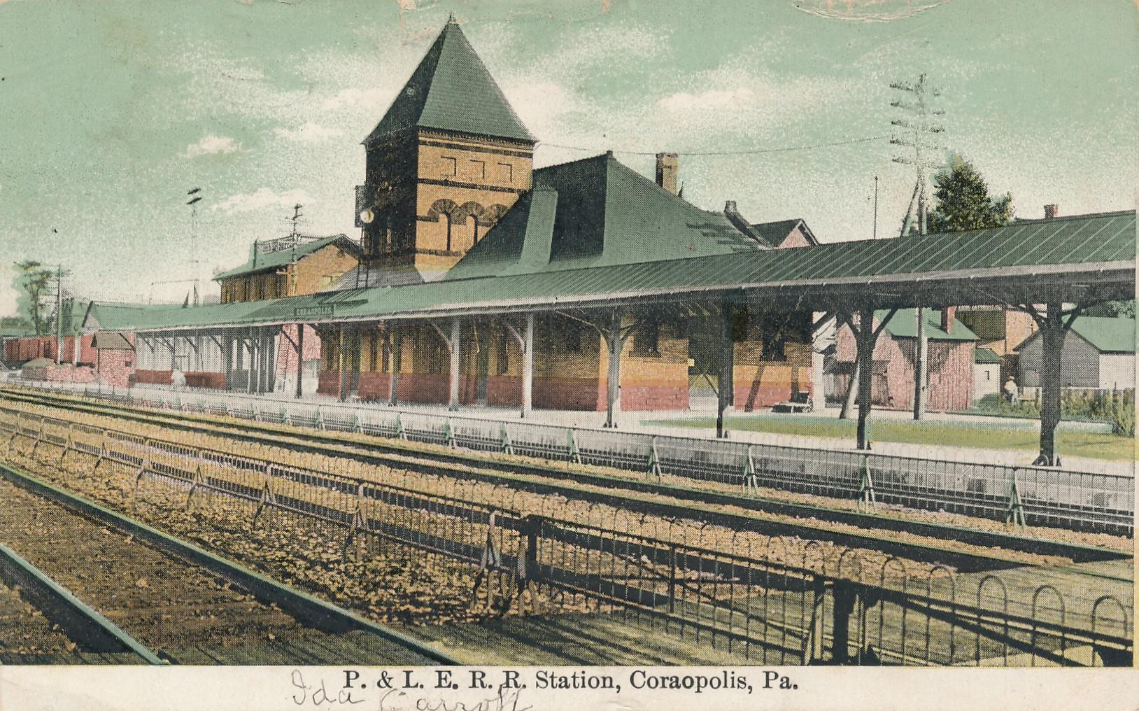 Coraopolis Train Station (12).jpg