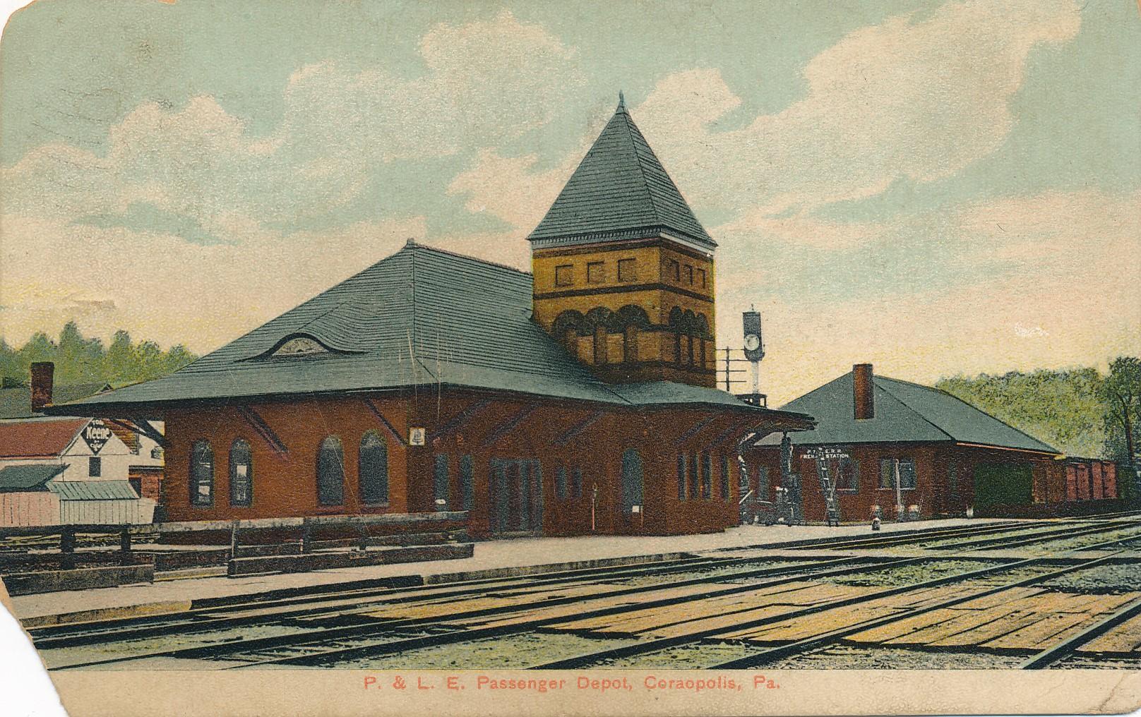 Coraopolis Train Station (14).jpg