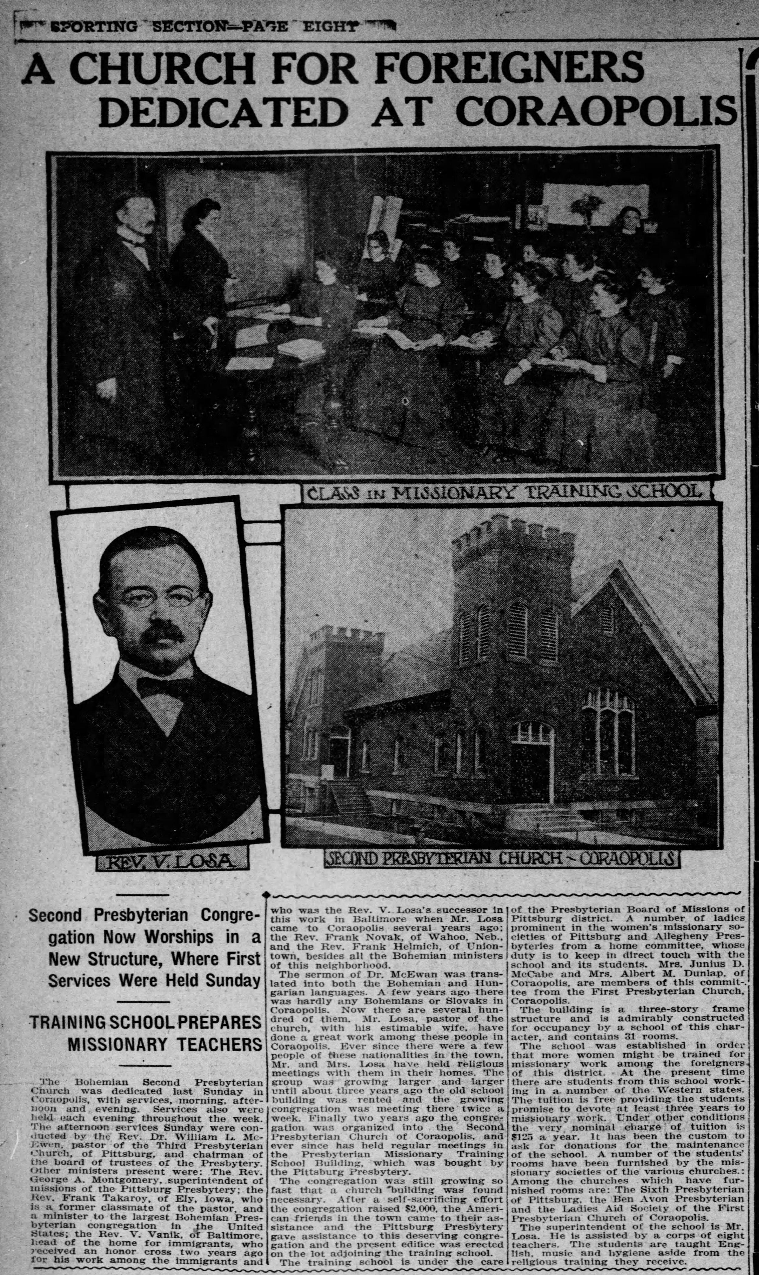The_Pittsburgh_Press_Sun__Apr_10__1910_.jpg