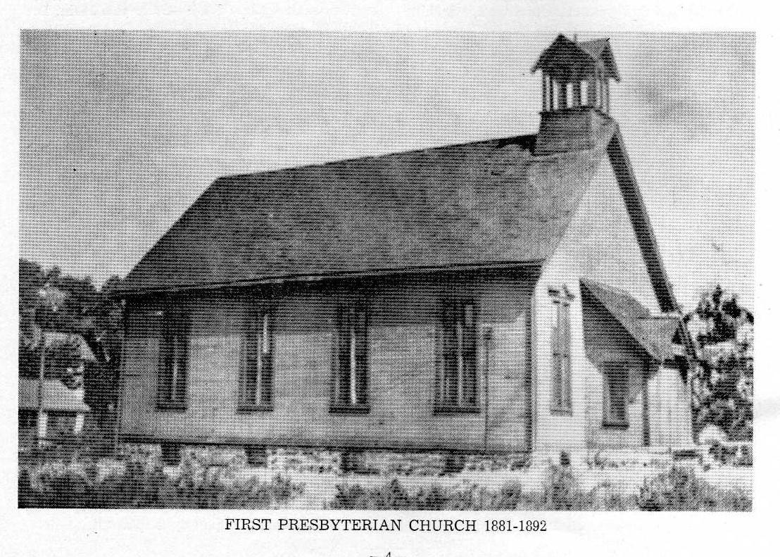 1950 FIRST PRESBYTERIAN CHURCH 3.jpg