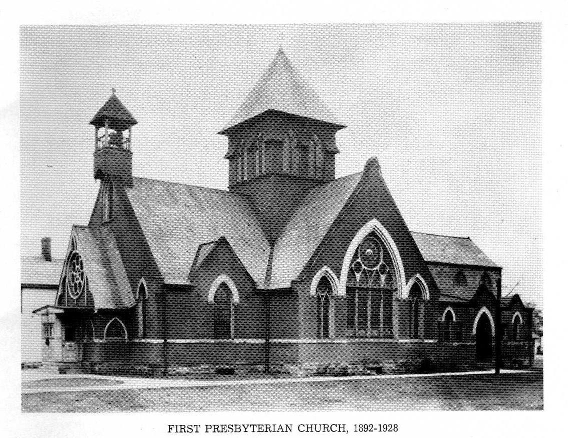 1950 FIRST PRESBYTERIAN CHURCH 4.jpg