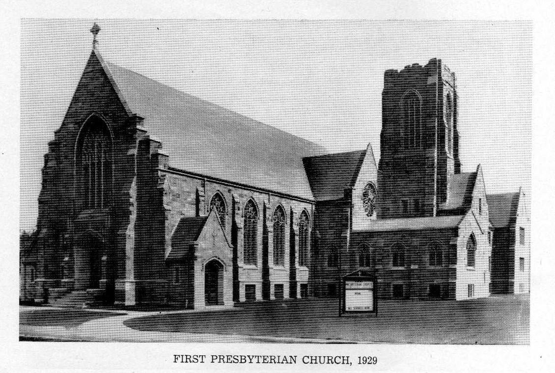 1950 FIRST PRESBYTERIAN CHURCH 7.jpg