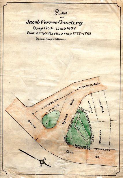 undated Jacob Ferree Cemetery Plan.jpg