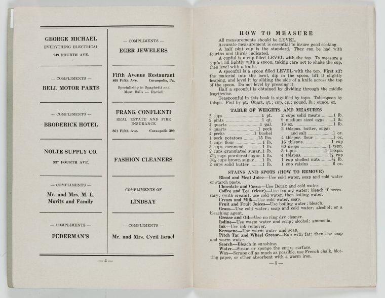 1946 Coraopolis Jewish Sisterhood Cookbook03.jpg