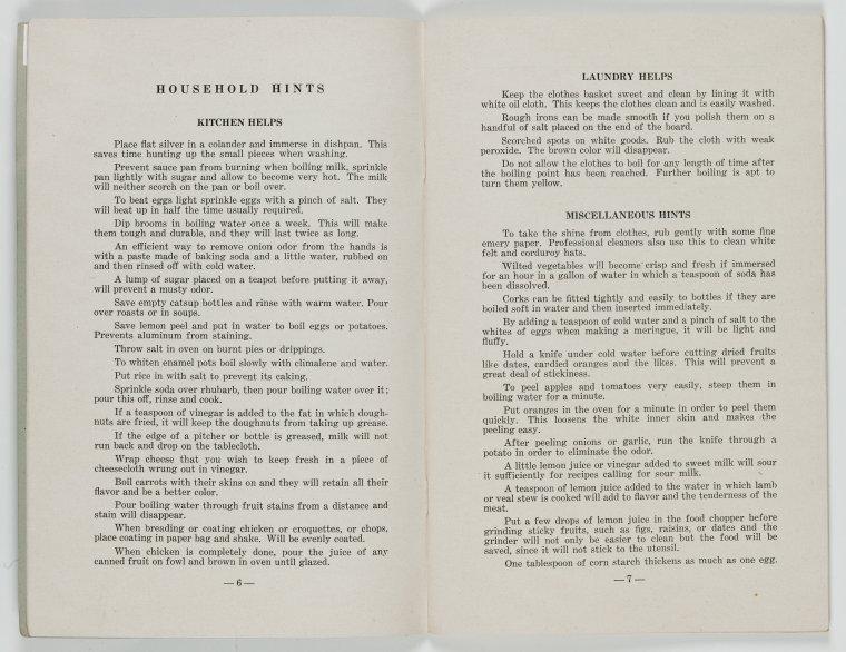 1946 Coraopolis Jewish Sisterhood Cookbook02.jpg
