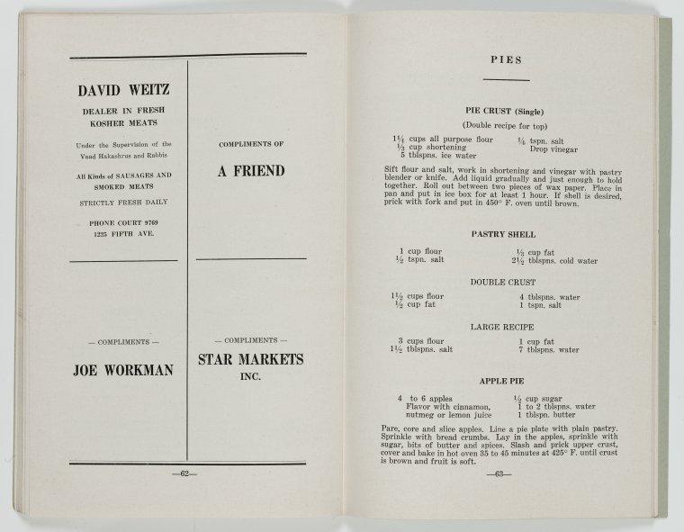 1946 Coraopolis Jewish Sisterhood Cookbook06.jpg