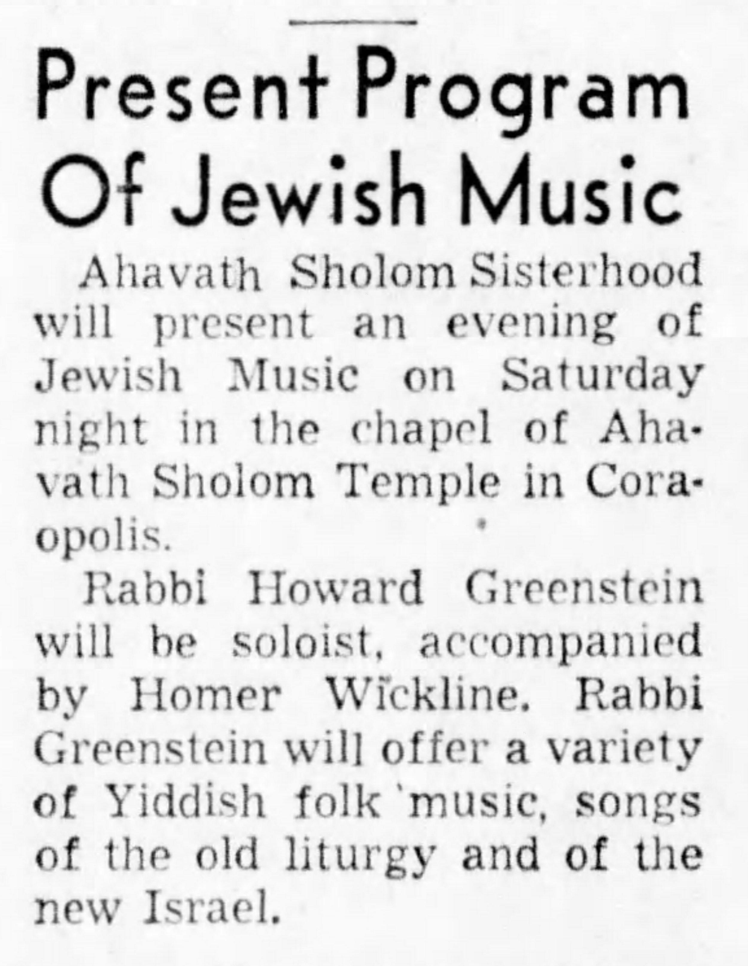 1961-05-03 Pittsburgh Post-Gazette (v34, n276, p15)