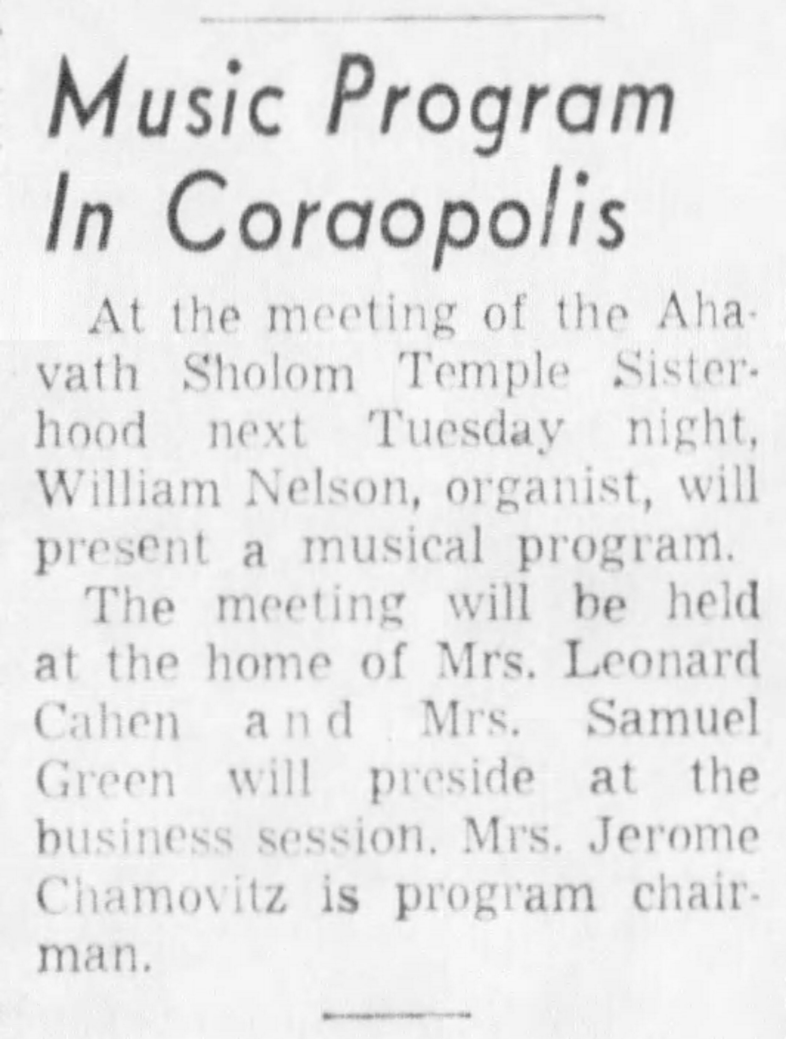 1962-02-07 Pittsburgh Post-Gazette (v35, n179, p10)