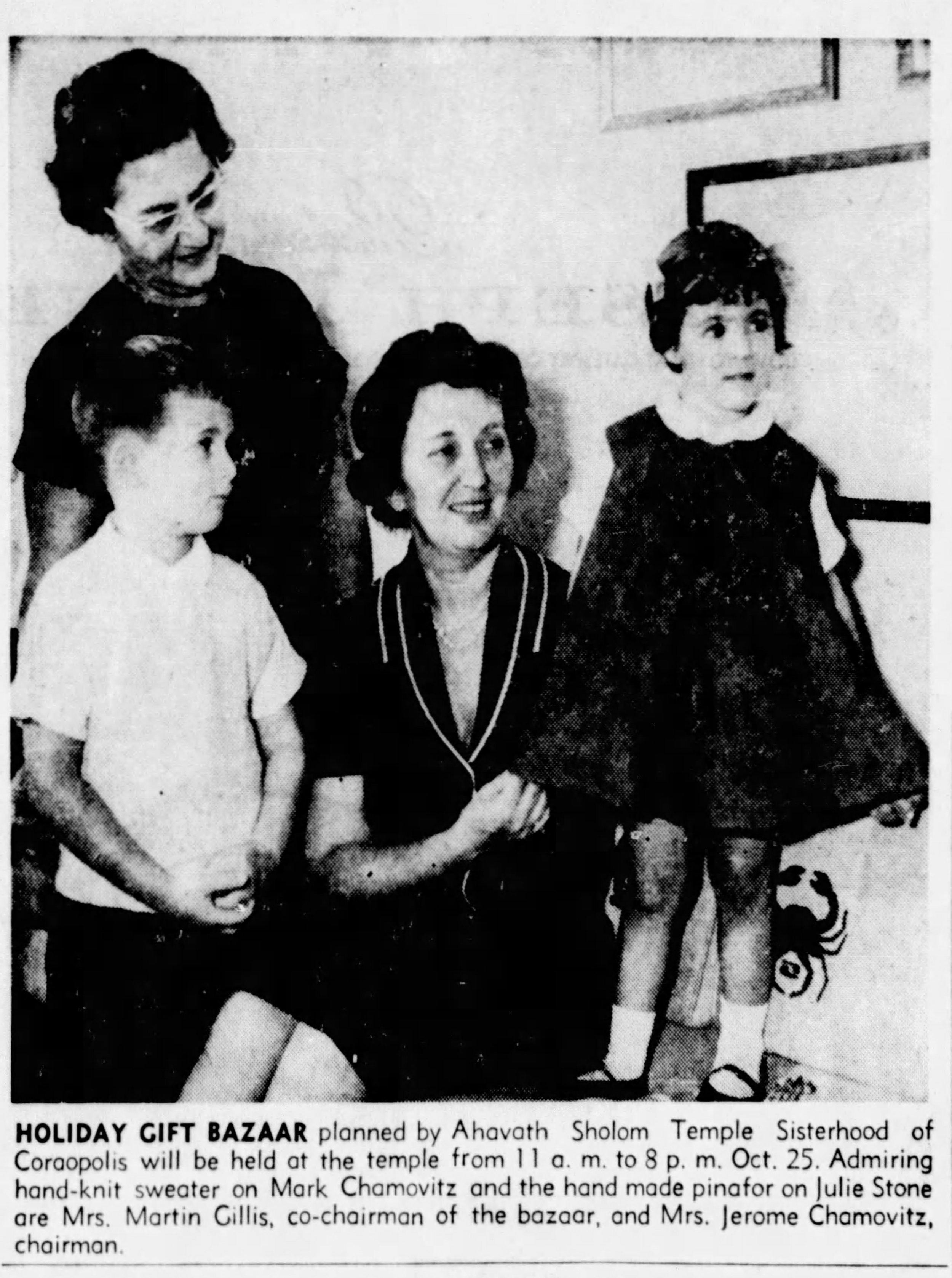 1962-10-16 The Pittsburgh Press (v79, n114, p28)
