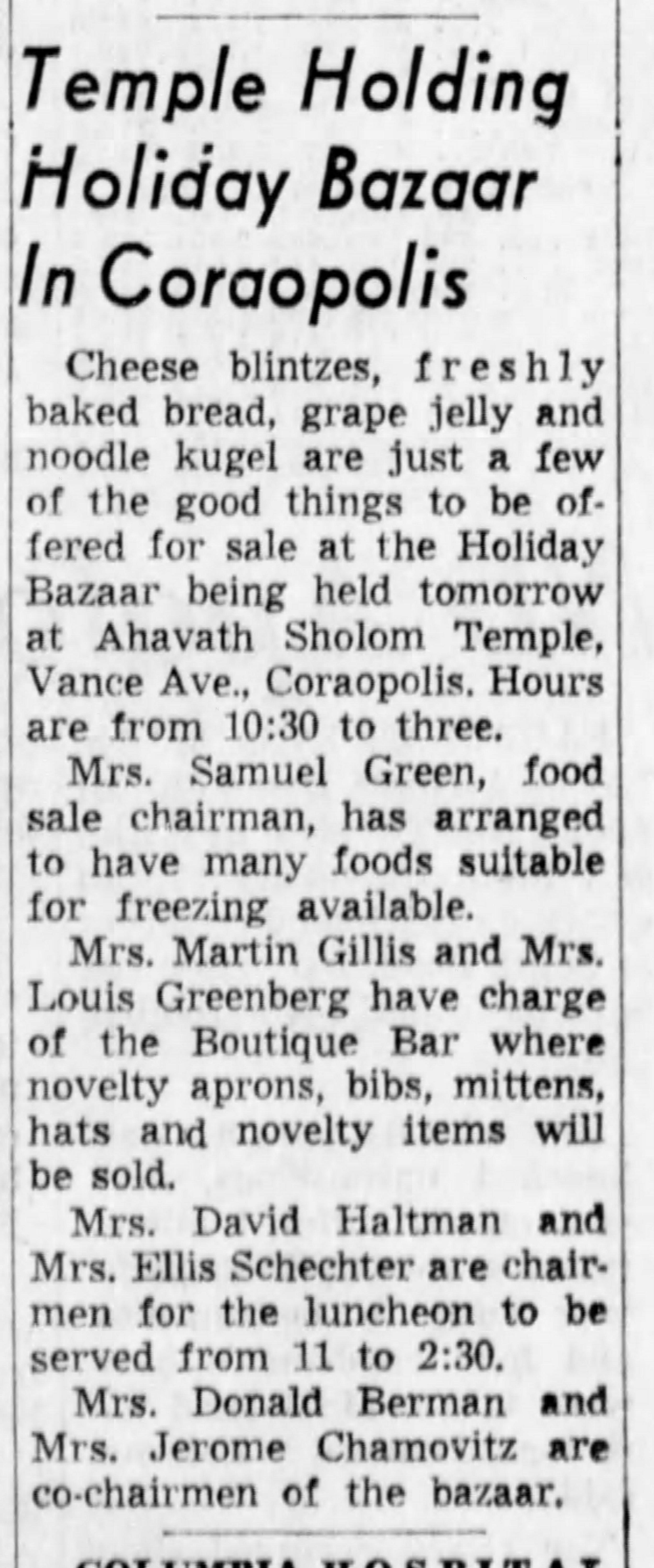 1964-11-18 Pittsburgh Post-Gazette (v38, n94, p29)