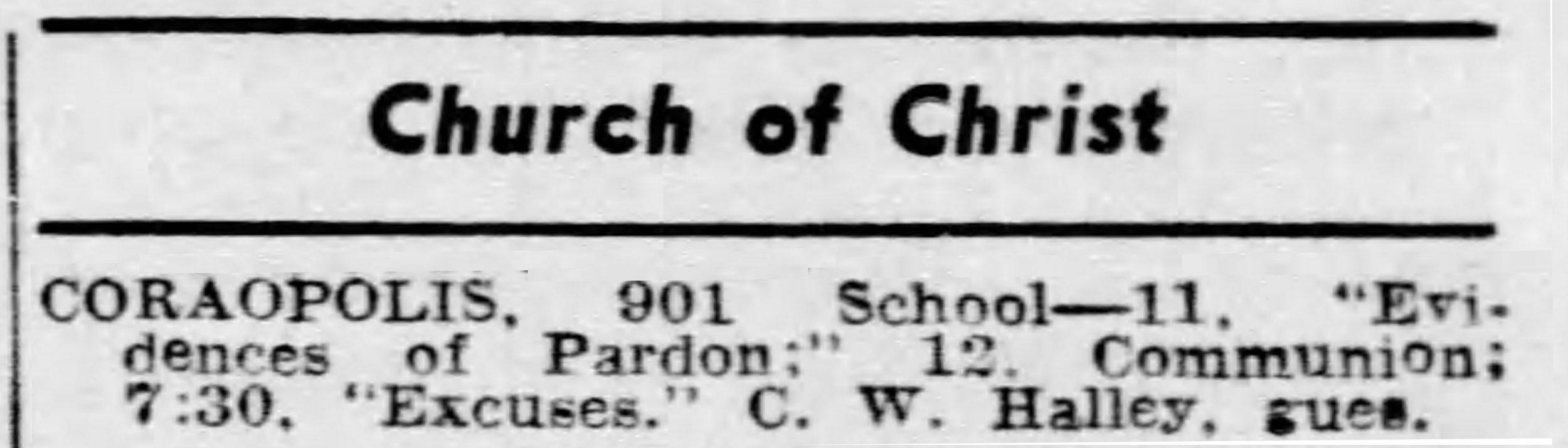 1942-10-31 The Pittsburgh Press (v59, n125, p6)