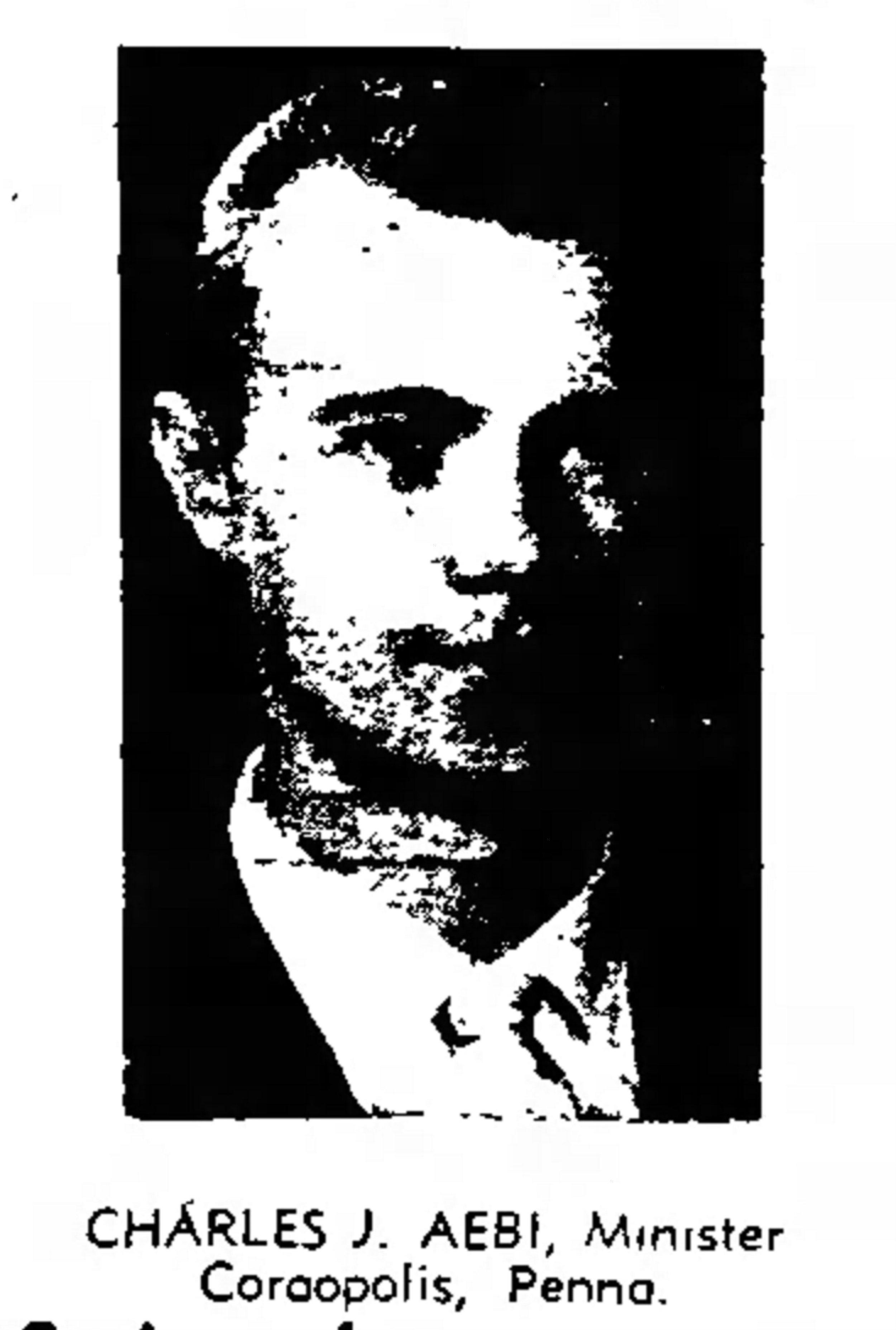 1961-08-17 North Hills News-Record (n47, p8)