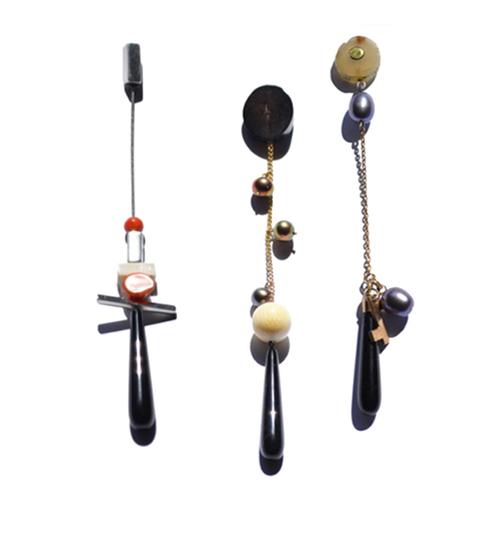 Brass-and-veneer-wood-earrings .jpg