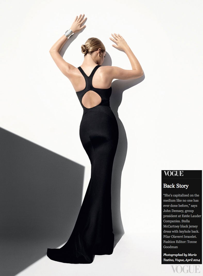 Vogue-April-2014-.jpg
