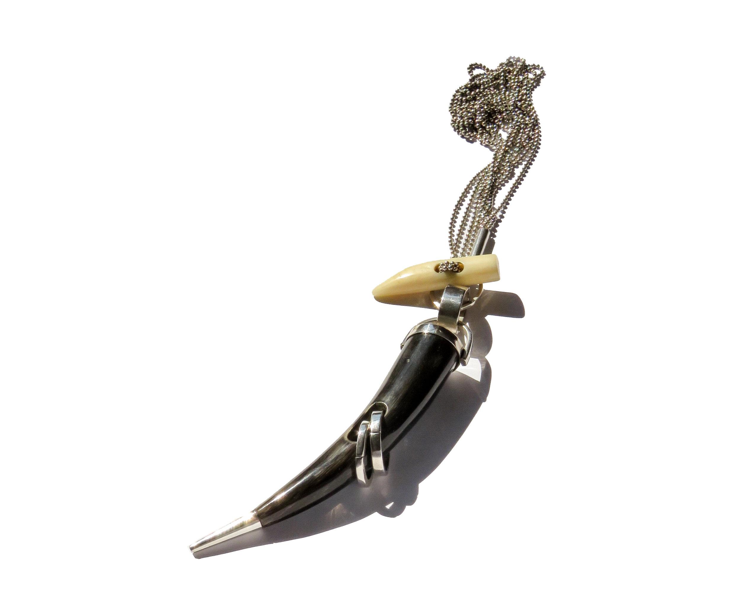 SS Horn Necklace.jpg