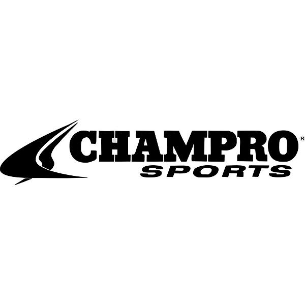 Champro.png