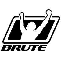 Brute.png