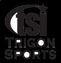 Trigon+Sports.png