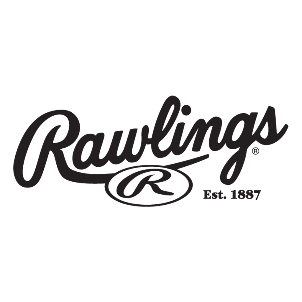 preview-Rawlings133.png