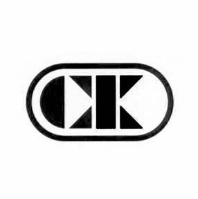 Cliff Keen logo b&w.jpg