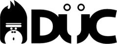 duc_sport_logo-a6b3cf93e7136ca196a894ef29104be7.png