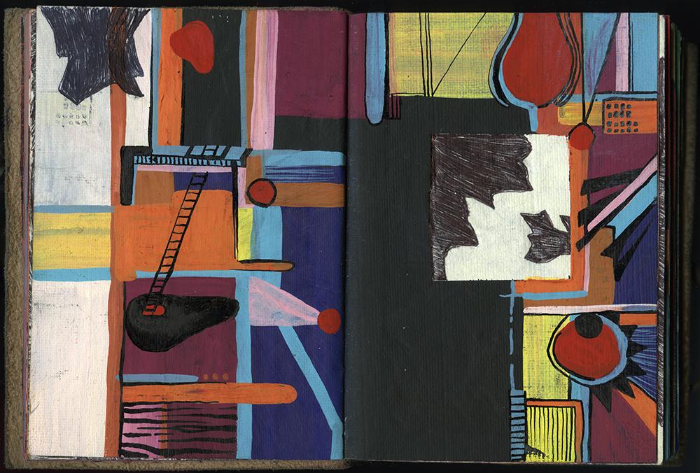 Valerie-Buch195.jpg