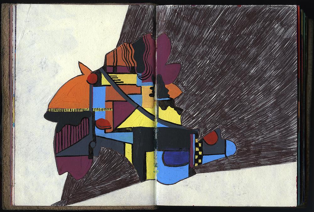 Valerie-Buch198.jpg