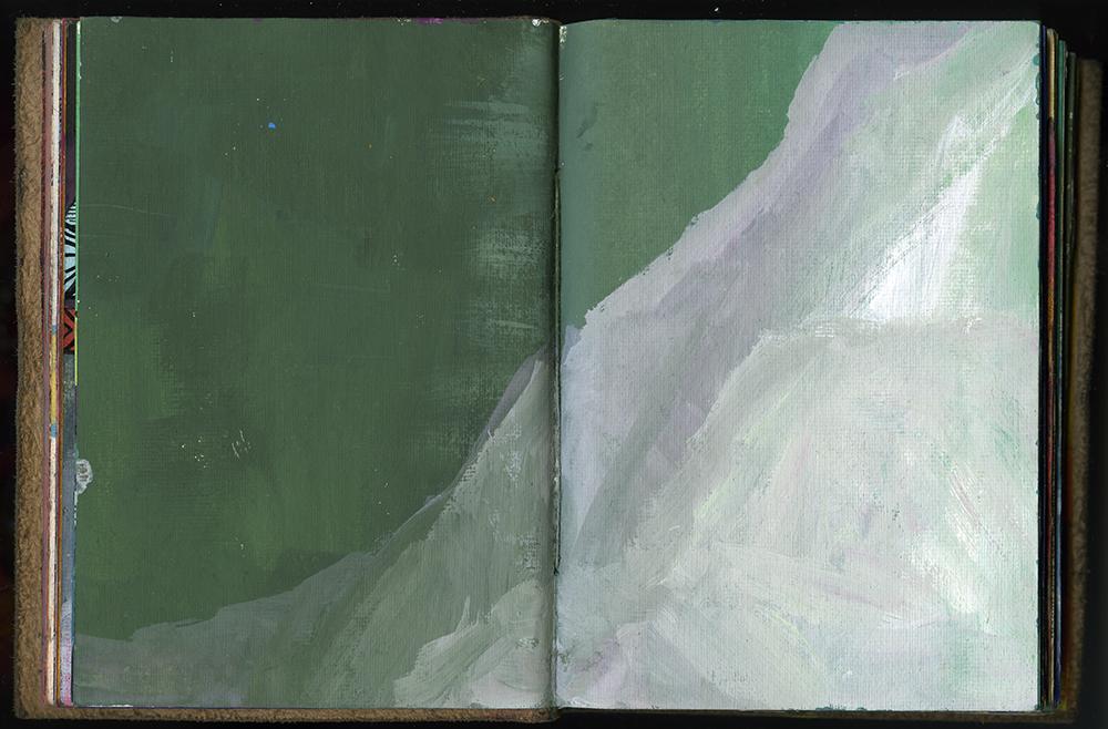 Valerie-Buch206.jpg