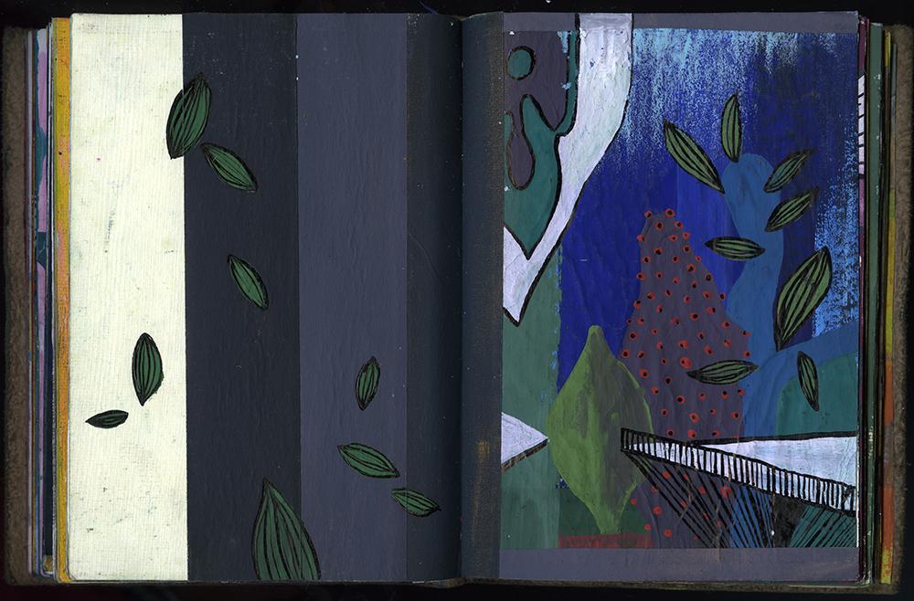 Valerie-Buch224.jpg