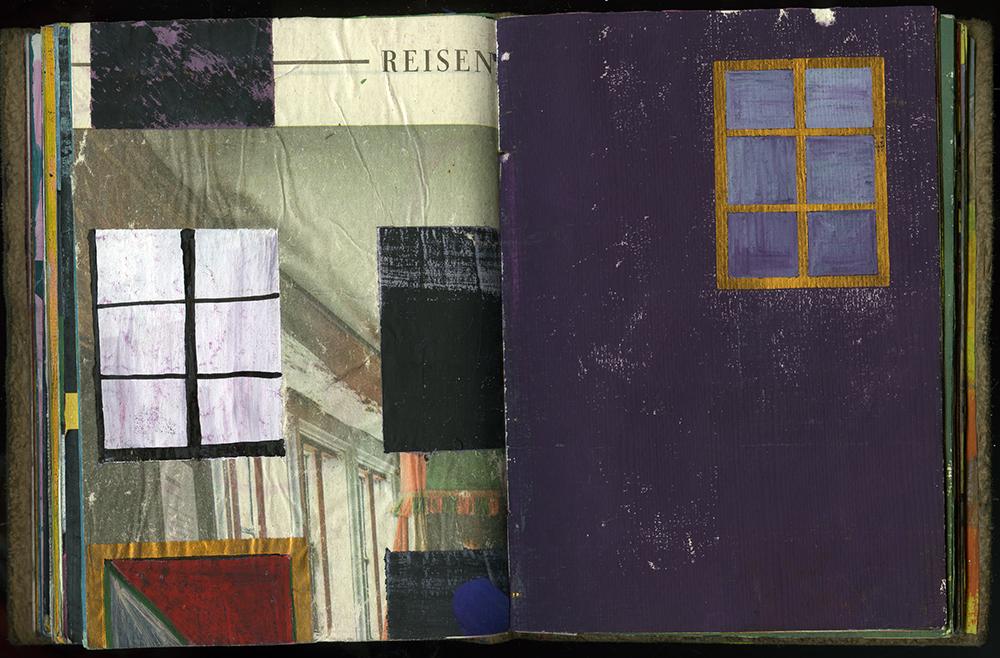 Valerie-Buch228.jpg