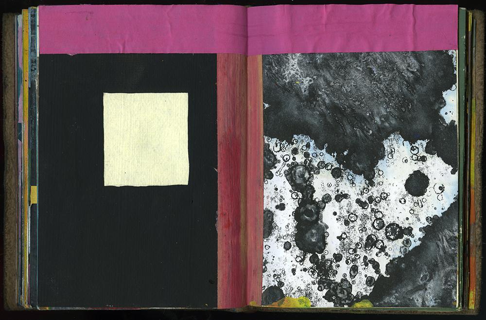 Valerie-Buch229.jpg