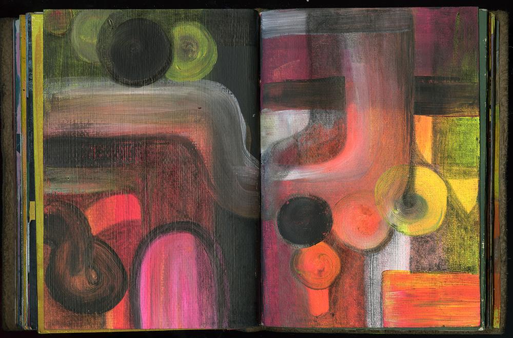 Valerie-Buch231.jpg