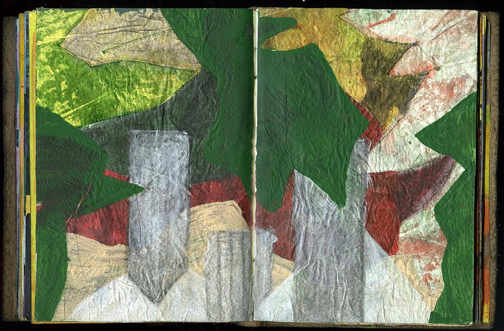 Valerie-Buch233.jpg