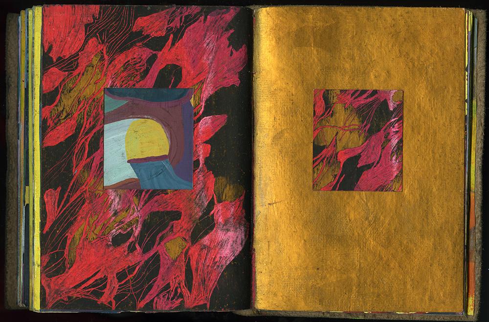 Valerie-Buch240.jpg