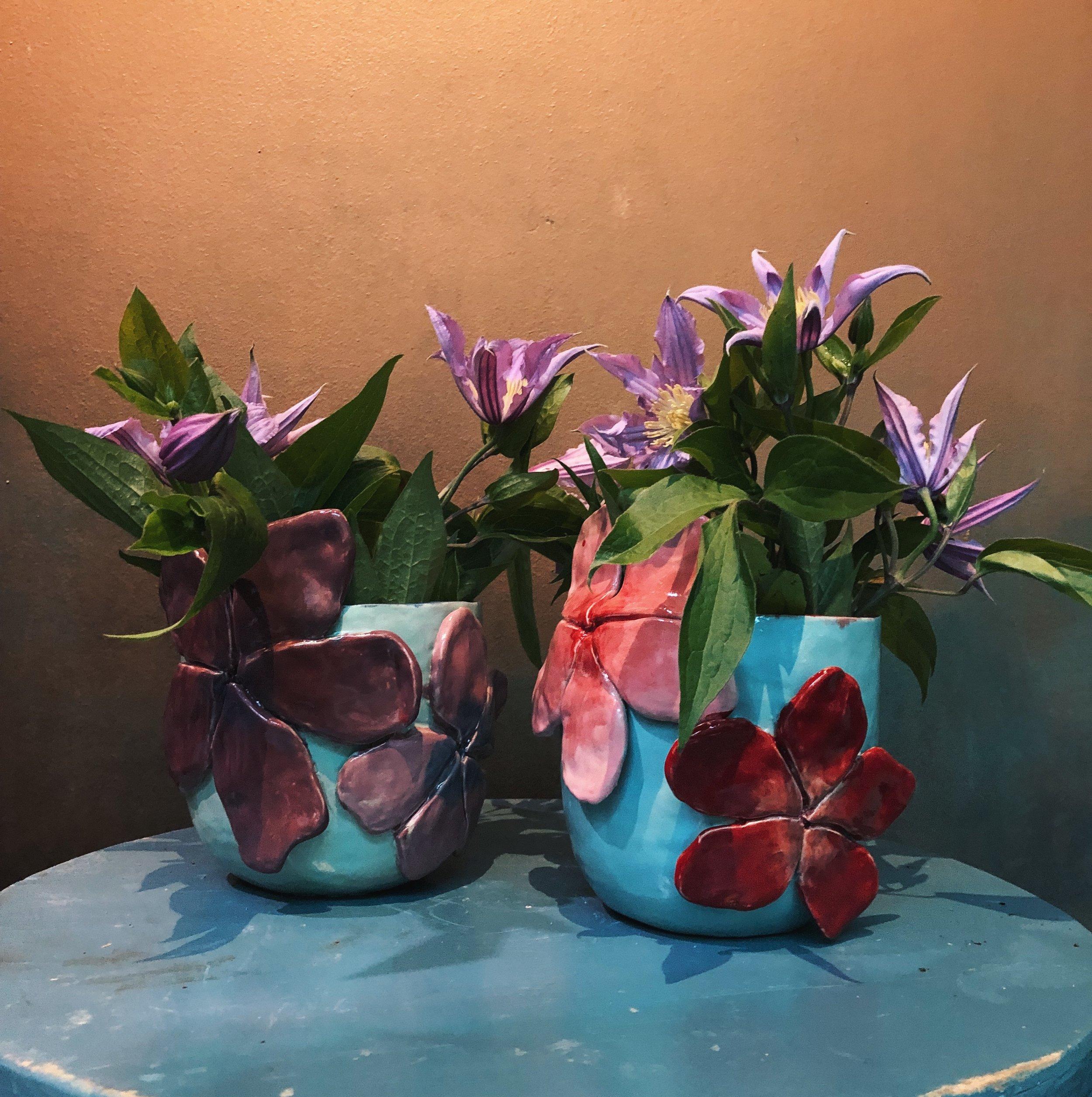 Flowervase2&3.2.JPG