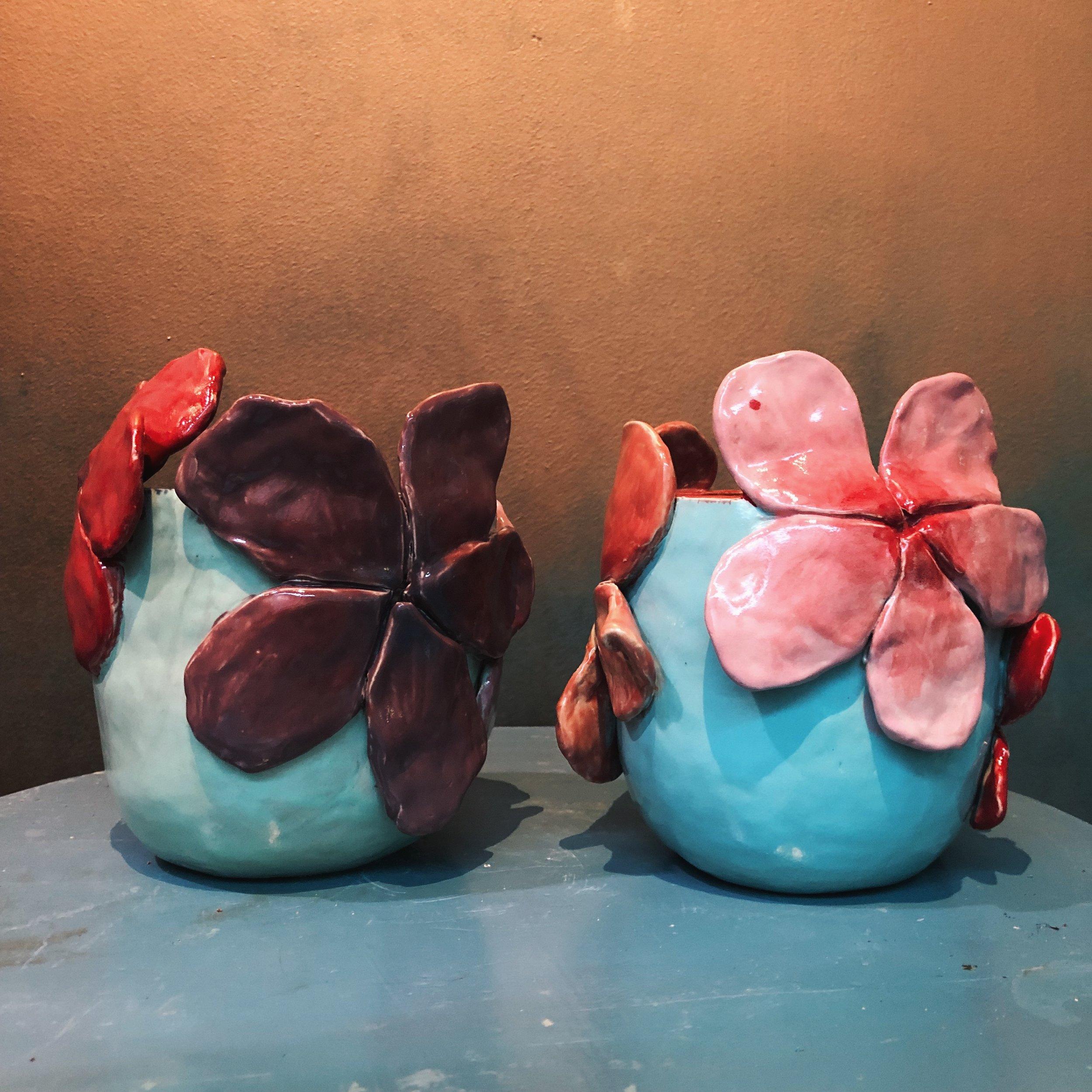 Flowervase2&3.1.JPG