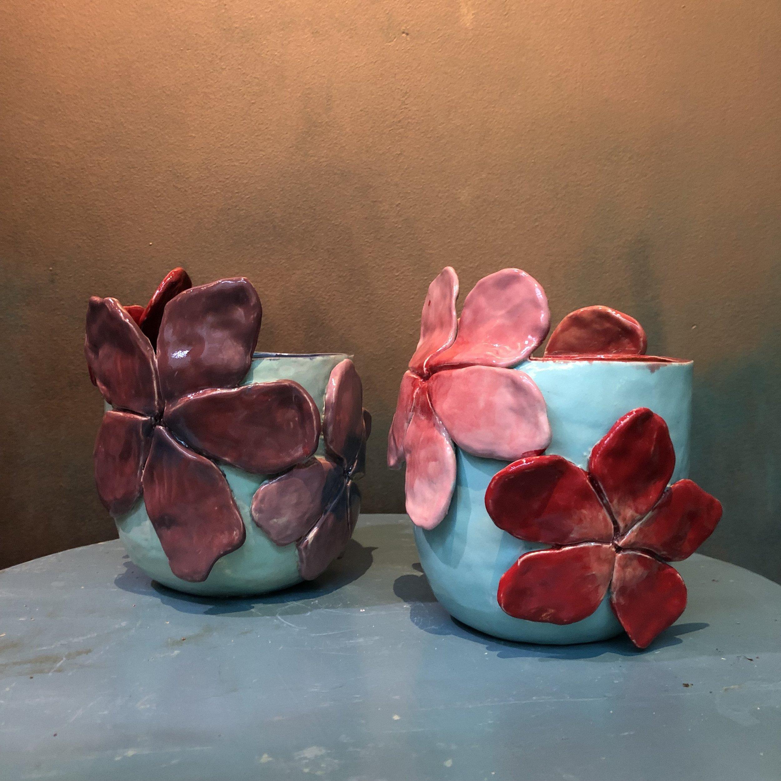 flowervase2&3.4.jpg