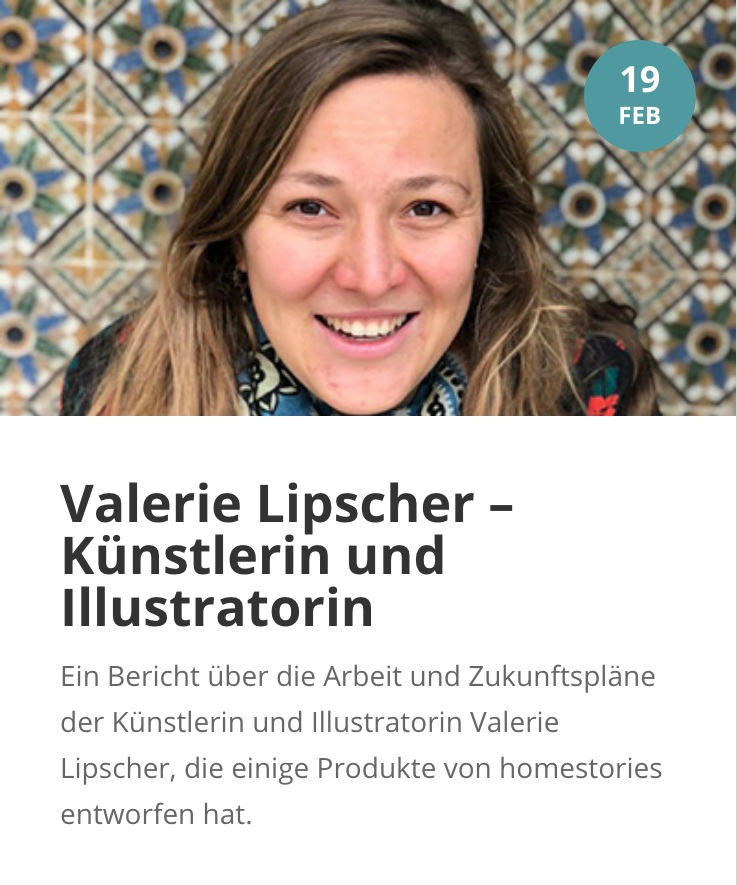 interview+valerie+lipscher.jpg