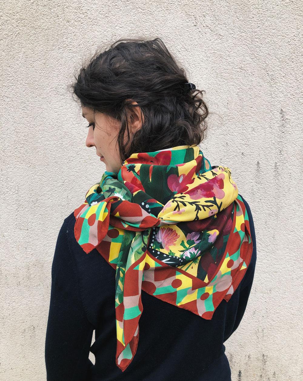 foulard_aline_2.jpg