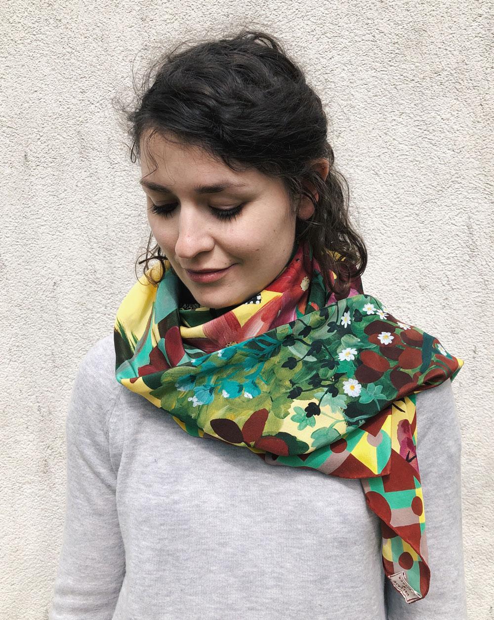 foulard_aline_5.jpg