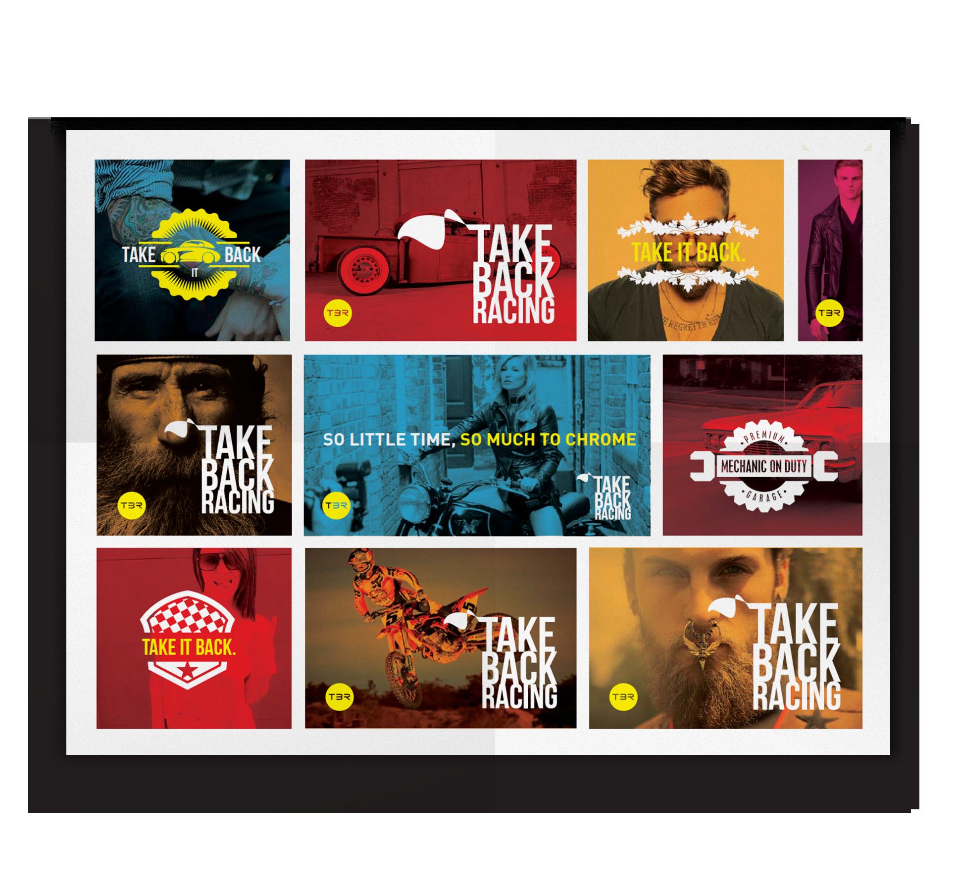 TakeBack_C.png