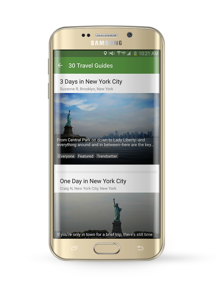 Travel-Guides-Mobile.png