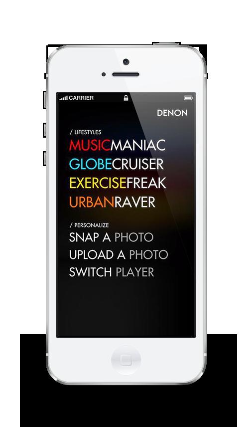 Denon_App_3.png