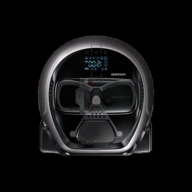 Samsung-2627811268-my-powerbot-star-wars-darth-vader-robot-vacuum-vr10m7030w9-vr10m7030w9-me-frontblack-81465295.jpg-zoom.png