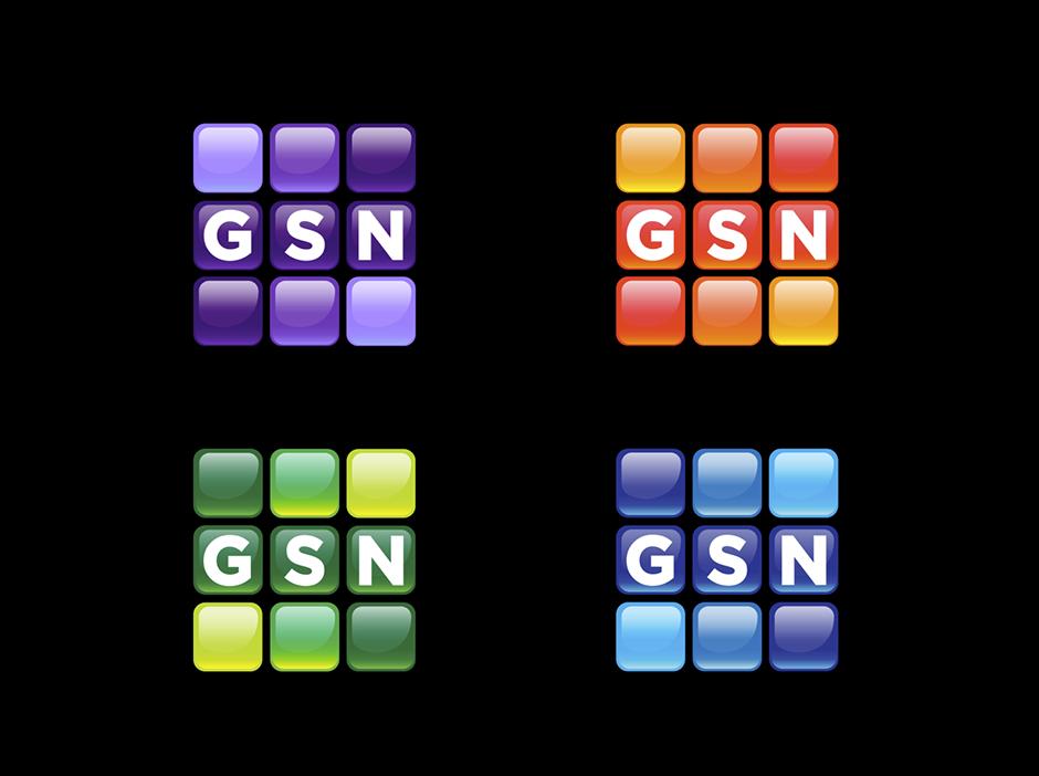 logos_940.png